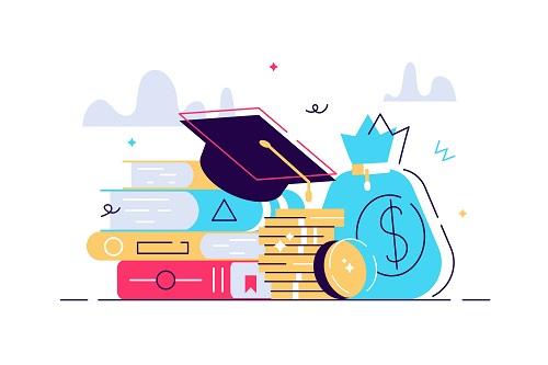 Panduan Lengkap Pendidikan Mengenai Gelar Sarjana